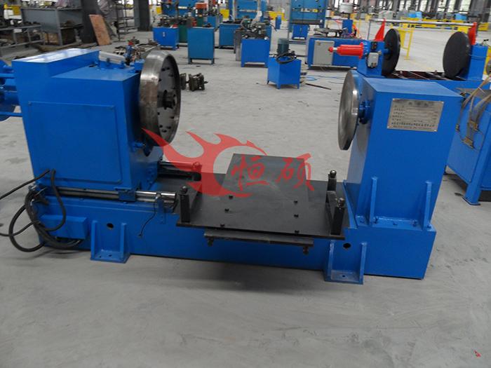 选购焊接设备厂家有哪些要求?