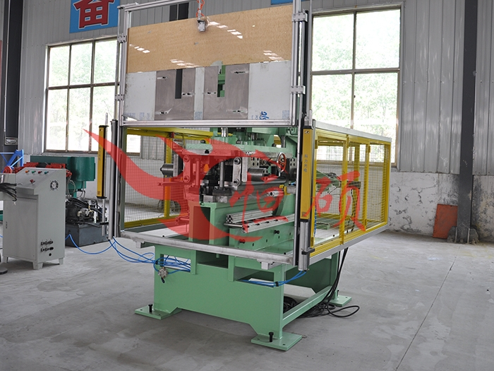 北京异性定制设备