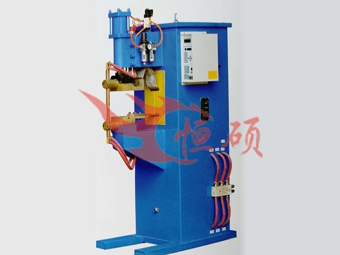 北京点焊机