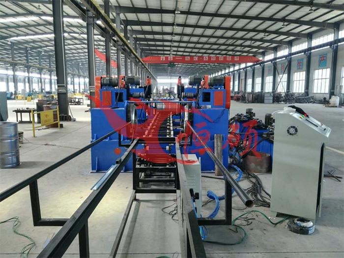 北京200L大桶设备